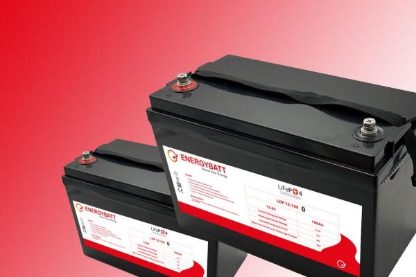 baterias-de-litio-aplicaciones