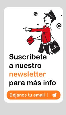 newsletter energybatt