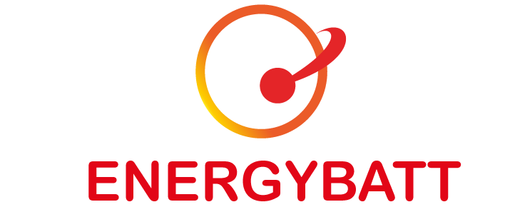 ENERGYBATT