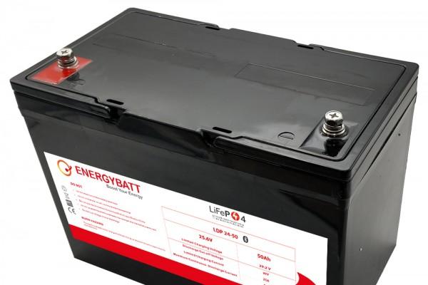 bateria-lifepo4-energybatt